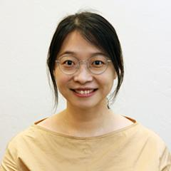 Maomiao Peng's picture
